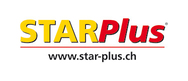 Medienpartner Starplus