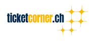Premium Partner Ticketcorner